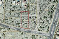 219-30-011H Aerial photo image